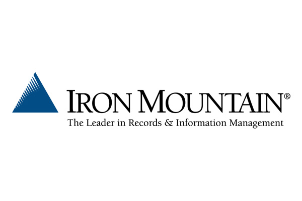 iron_mountain_logo